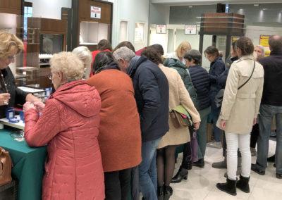Réussir une liquidation de stock pour cessation d'activité-Perreux Joaillier-Lille