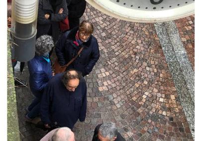 Liquidation de stock pour cessation d'activite-bijouterie Chiffre-Montauban